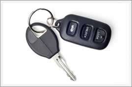 Locksmith In Anthem Automotive